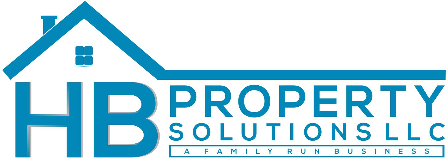 HB Property Solutions, LLC
