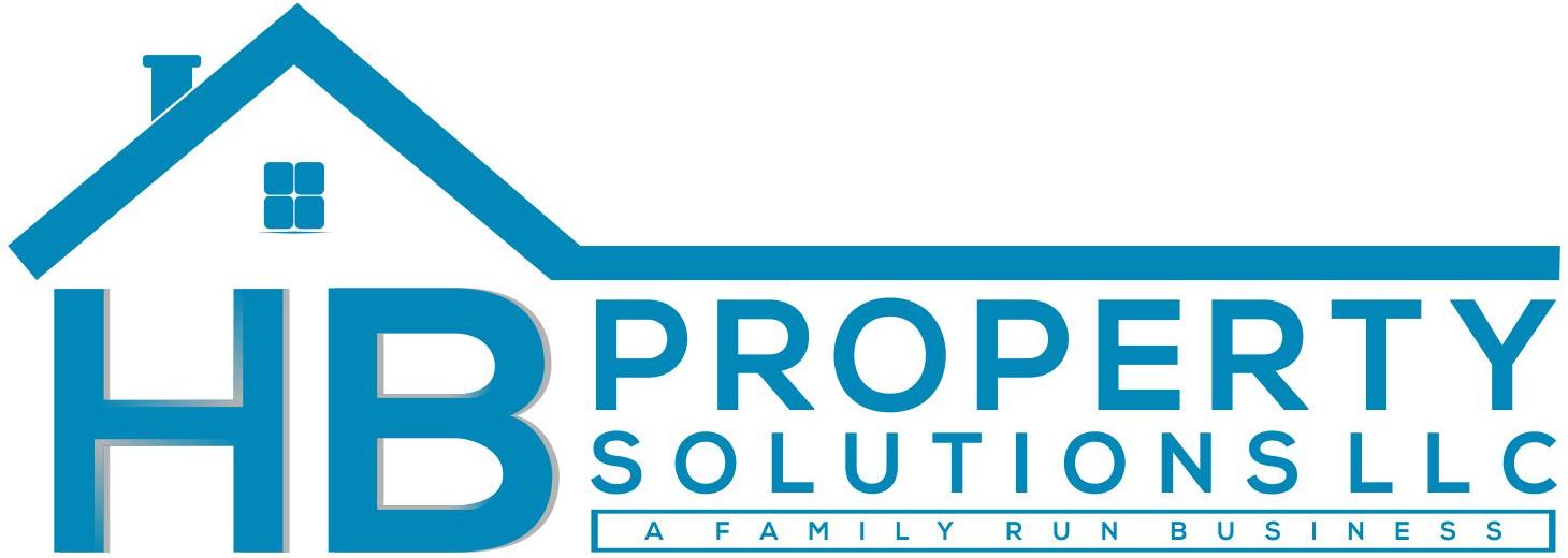 HB Property Solutions, LLC